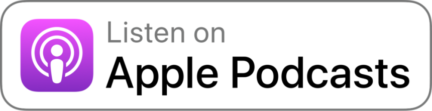 Listen-Apple-Podcasts-Badge